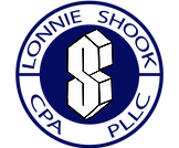 Lonnie Shook CPA LLC