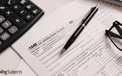Qualifying Taxpayers Need to File for a Shot at Recovery Rebate Credit